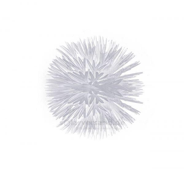 Pusteblume weiß - 921072