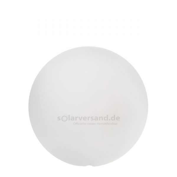 Ersatzkugel für Mega Ball 40 - 921434