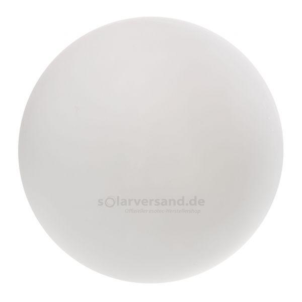 Ersatzkugel für Mega Ball 50 - 921435
