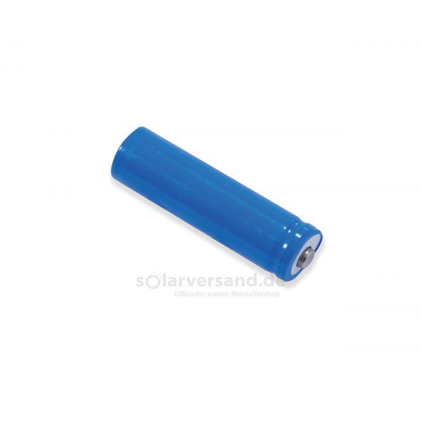 Ersatzakku Li-Fe-Po 3,2 V 800 mAh - 901040