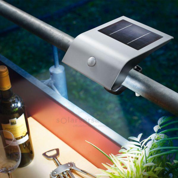 Solar Strahler FlexiLight