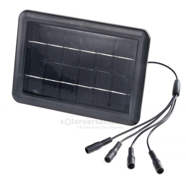 Solarmodul für Quattro Power - 921195