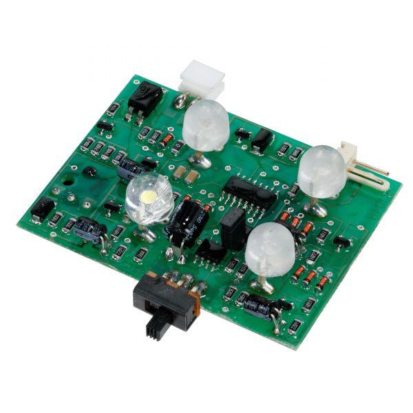 Elektronikplatine für Trendy und Mega 30 - 903102