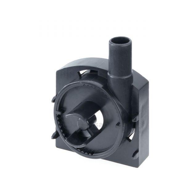 Abdeckung 52.0 mm mit Bajonettverschluss - 911088