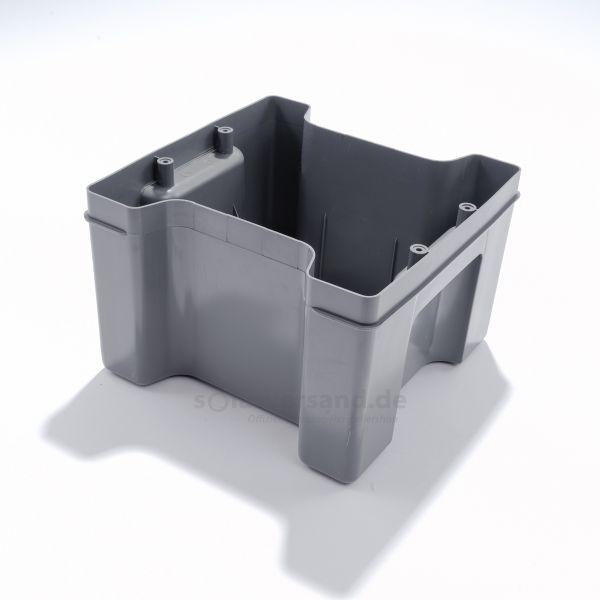 Kunststoffbehälter für Akkubox 24 Ah - 910122