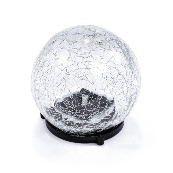 Ersatz-Glaskugel für Lotusblüte - 902025