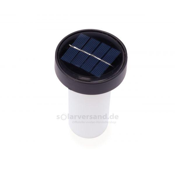 Solar-Leuchteinheit - 922079