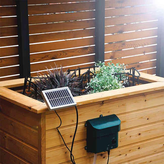 solar_bewaesserungssysteme_kategorietext_12