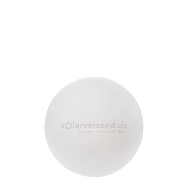 Ersatzkugel für Mega Ball 30 - 921433