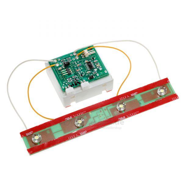 Elektronik für Super Effect PIR - 921171