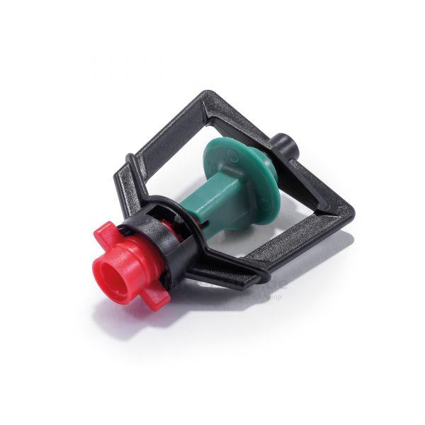 Rotierender Wassersprinkler - 911611