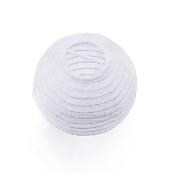 Leuchtschirm weiß - 921071