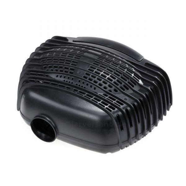Pumpengehäuse für Garda und Adria - 911111